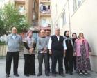 TOKİ Bursa'da şehit aileleri için yapılan dairelerin tapu teslimlerine başlıyor!