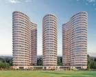 Teknik Yapı Concord İstanbul Evleri ulaşım!