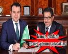 Beyttürk İnşaat, Al Rajhi Group ile işbirliği mutabakatı imzaladı!