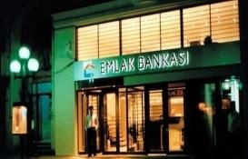 Emlak Bankası kentsel dönüşümü destekleyecek!