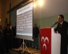 Karabey Kadri Karaoğlu: Bayburt'u yeniden tasarlayacağız!