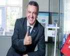 Coldwell Banker, Türkiye'de 3 yılda 1.700 kişiye istihdam sağladı!