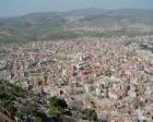 Manisa Şehzadeler'de 4 evsiz vatandaş için prefabrik ev inşa edilecek!