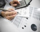Gayrimenkul gelir vergisi nasıl hesaplanır 2017?