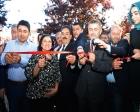 Üsküdar Bahçelievler'e yeni muhtarlık binası!