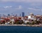 İstanbul'un hangi ilçelerinde ucuz konut bulunur?