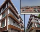 Bahçelievler Semti kentsel dönüşüm projesinde metrekaresi 3 bin 930 TL'ye!