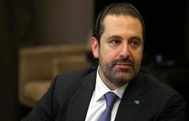 Lübnan Başbakanı'ndan 10 sayılı gayrimenkul yasasına tepki!