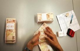 Bankaların konut kredi faizleri düştü mü?