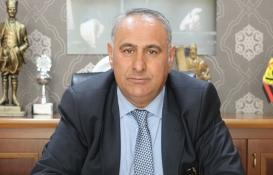 Eskişehir'deki öğrenci konutlarının fiyatları yüzde 25 arttı!