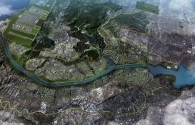 Kanal İstanbul bu tehlikeye karşı şart!