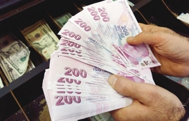 Üç kamu bankası hafta sonu da imar barışı ödemelerini alacak!