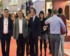 21. Yapı Fuarı – Turkeybuild İzmir açıldı!