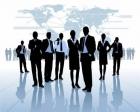 Ev Arıyorum Gayrimenkul Reklam ve İnternet Hizmetleri Limited Şirketi kuruldu!