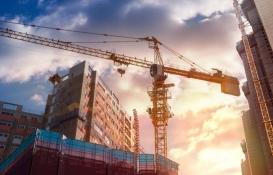İnşaat malzemeleri ihracatı Eylül'de yüzde 25,4 arttı!