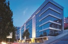 İbrahim Polat Holding ofis katlarını 20 bin TL'ye kiraya çıkardı!