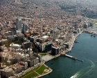 İzmir'de en çok