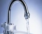 Küçükçekmece su kesintisi 15 Aralık 2014 süresi!
