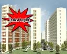 TOKİ Ankara Mamak 2. Etap'ta 1.312 yeni konut inşa edecek!