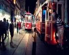 İstanbul batılı turist sayısında kayıp yaşıyor!
