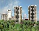 Afyon Merkez Zafer Mahallesi TOKİ Evleri satılık!