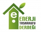 İşte enerji tasarrufunda doğru bilinen 10 yanlış!