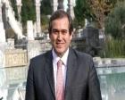 Yusuf Hacısüleyman: 1 milyon turist kaybedeceğiz!