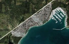 Yeni Çeşme projesi Ege turizmini canlandıracak!