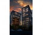 Fatih Yıldız İnşaat - MTB Mimarlık East Park Residence Projesi!