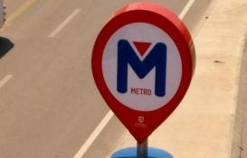 Gebze–Darıca metrosu Ulaştırma ve Altyapı Bakanlığı'na devredildi!
