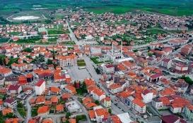 Sivas'ta 11.7 milyon TL'ye icradan satılık 8 gayrimenkul!