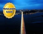 Anadolu Yakası yatırımcıların yeni gözdesi oldu!