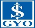 İş GYO Sirkeci Banka Hizmet Binası değerleme raporu!