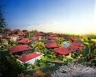 Demirland Çengelköy Park Evleri satılık daire!