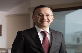 Hüseyin Altaş, AYD'nin yeni yönetim kurulu başkanı oldu!