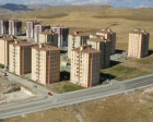 TOKİ Kırşehir Karaman Konut Uygulaması başvuruları!