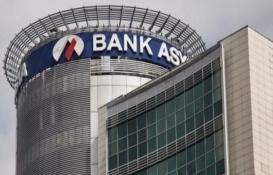TMSF, Bank Asya'nın Kayseri'deki fabrikasını 2.3 milyon TL'ye satışa çıkardı!