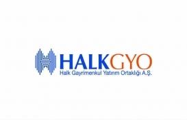 Halk GYO Erzurum Palandöken arsası 2019 yıl sonu değerleme raporu!