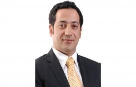 Murat Bahadır Teker kimdir?