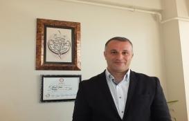 Habip Ahmet Şahin kimdir