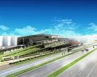 Samsun'a yeni müze inşa edilecek!