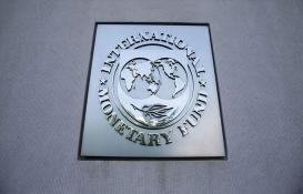 IMF Ukrayna'ya 5 milyar dolar kredi sağlayacak!