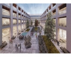 Bursa'ya Vişne Han Kapalı Çarşısı inşa edilecek!