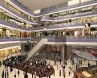 Sivas'ta icradan satılık AVM 11 milyon 300 bin TL!
