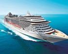 Turizm sektöründe yeni trend gemi seyahatleri!