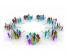 Kooperatif yönetim kurulu nasıl kurulur?