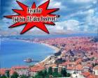 Büyükçekmece konut projeleri 2013!