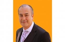 Ahmet Cemal Özgörkey kimdir?