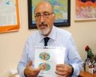 Osman Bektaş: Depremler Türkiye'yi tehdit ediyor!