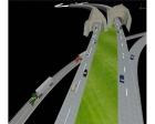 Zonguldak - Ereğli ve Ankara Tünelleri tamamlanıyor!
